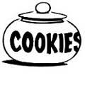 cookies120